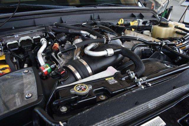 2011 Ford F250SD Lariat Walker, Louisiana 20