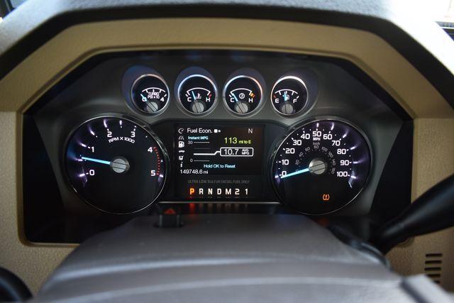 2011 Ford F250SD Lariat Walker, Louisiana 11