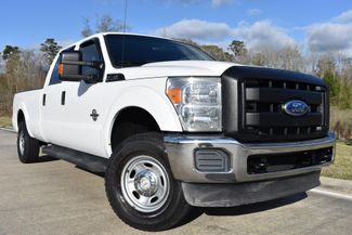 2011 Ford F250SD XL in Walker, LA 70785
