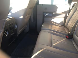 2011 Ford F250SD Lariat  city MA  Baron Auto Sales  in West Springfield, MA