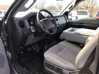 2011 Ford F250SD XL  city MA  Baron Auto Sales  in West Springfield, MA