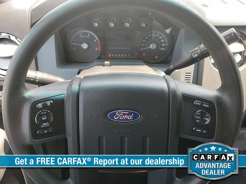2011 Ford F350 4WD CREW CAB XLT  city MT  Bleskin Motor Company   in Great Falls, MT