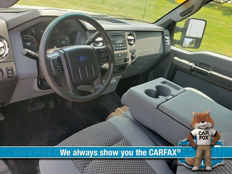 2011 Ford F350 4WD Crew Cab XLT SRW  city MT  Bleskin Motor Company   in Great Falls, MT