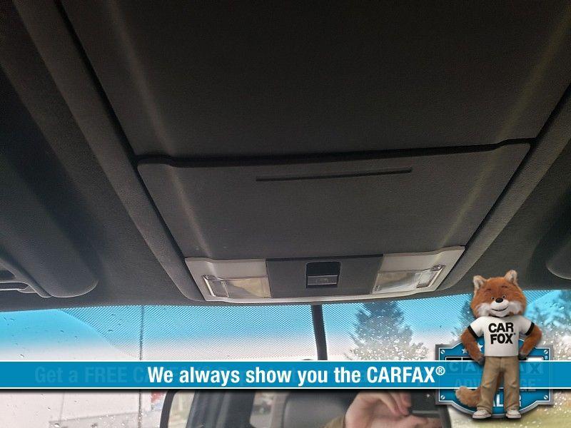 2011 Ford F350 4WD Crew Cab Lariat SRW  city MT  Bleskin Motor Company   in Great Falls, MT