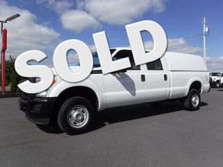 2011 Ford F350 Crew Cab Long Bed XL 4x4 in Lancaster, PA PA