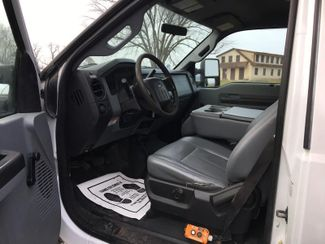 2011 Ford F350 SUPER DUTY  city PA  Pine Tree Motors  in Ephrata, PA