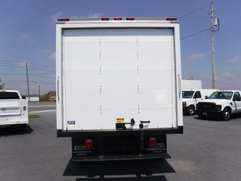 2011 Ford F350 Regular Cab 9' Box Truck  in Ephrata, PA