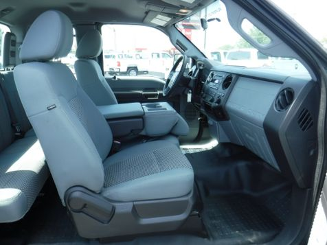 2011 Ford F350 Extended Cab Long Bed XL 4x4 in Ephrata, PA