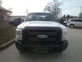 2011 Ford F350 SUPER DUTY  city NE  JS Auto Sales  in Fremont, NE