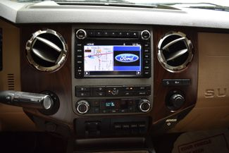 2011 Ford F350SD Lariat Walker, Louisiana 13