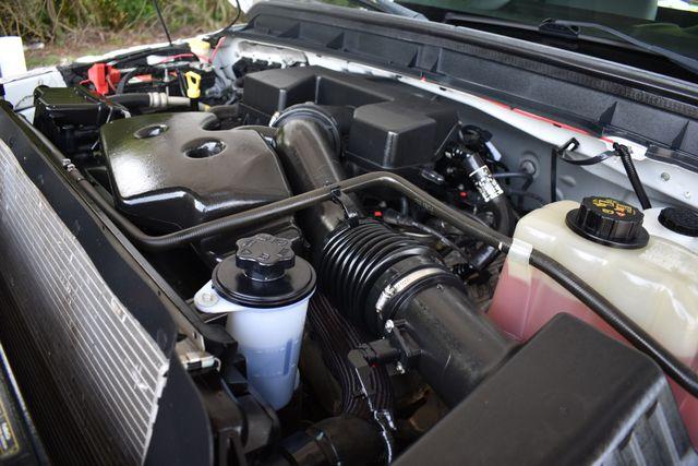 2011 Ford F350SD XL Walker, Louisiana 19