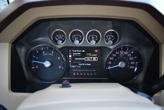 2011 Ford F350SD King Ranch Walker, Louisiana 13