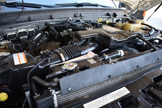 2011 Ford F350SD King Ranch Walker, Louisiana 20