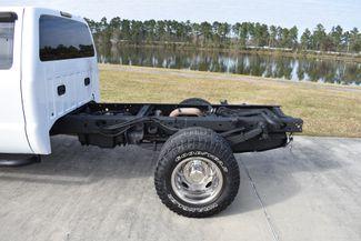 2011 Ford F350SD XL Walker, Louisiana 3