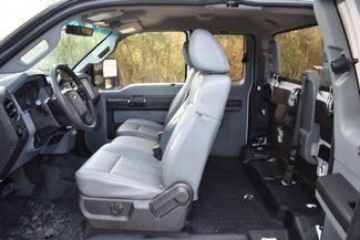 2011 Ford F350SD XL Walker, Louisiana 11