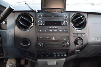 2011 Ford F350SD XL Walker, Louisiana 13