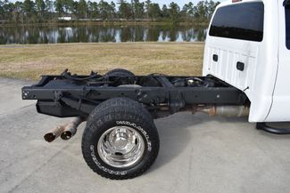 2011 Ford F350SD XL Walker, Louisiana 6