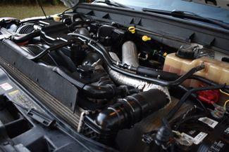 2011 Ford F350SD XL Walker, Louisiana 25