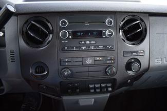 2011 Ford F350SD XL Walker, Louisiana 22