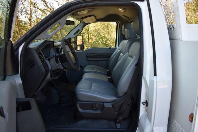 2011 Ford F450SD XL Walker, Louisiana 18