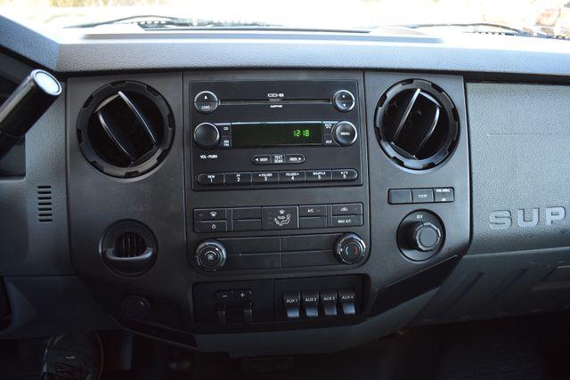 2011 Ford F450SD XL Walker, Louisiana 19