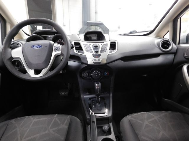 2011 Ford Fiesta SE in Airport Motor Mile ( Metro Knoxville ), TN 37777