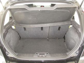 2011 Ford Fiesta SES Gardena, California 11
