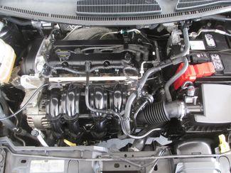 2011 Ford Fiesta SES Gardena, California 15