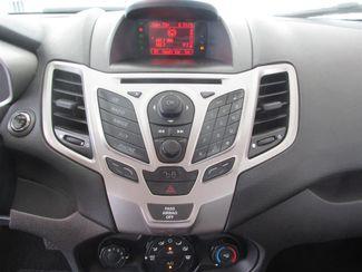 2011 Ford Fiesta SES Gardena, California 6