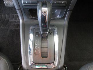 2011 Ford Fiesta SES Gardena, California 7