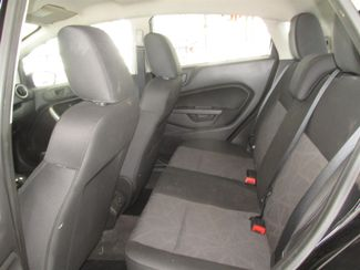 2011 Ford Fiesta SES Gardena, California 10