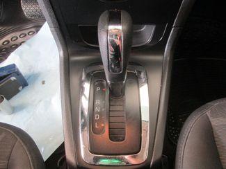 2011 Ford Fiesta SE Gardena, California 7