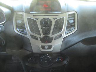 2011 Ford Fiesta SEL Gardena, California 6