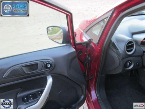 2011 Ford Fiesta SE in Garland, TX