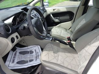2011 Ford Fiesta SE Hoosick Falls, New York 5