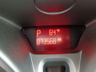2011 Ford Fiesta SE Hoosick Falls, New York 6