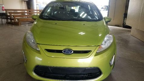2011 Ford Fiesta SES | JOPPA, MD | Auto Auction of Baltimore  in JOPPA, MD