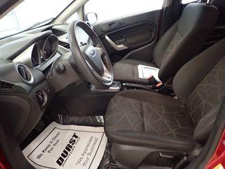 2011 Ford Fiesta SE Lincoln, Nebraska 6