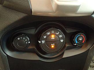 2011 Ford Fiesta SE Lincoln, Nebraska 7