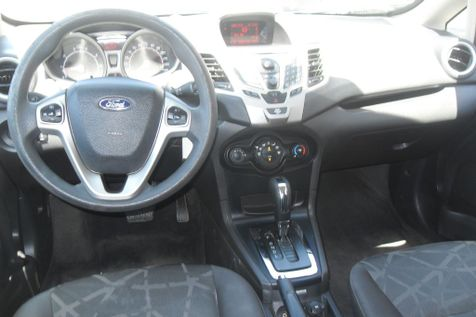 2011 Ford Fiesta SE | Lubbock, TX | Credit Cars  in Lubbock, TX