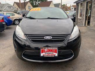 2011 Ford Fiesta S  city Wisconsin  Millennium Motor Sales  in , Wisconsin