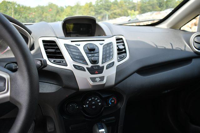 2011 Ford Fiesta SE Naugatuck, Connecticut 21