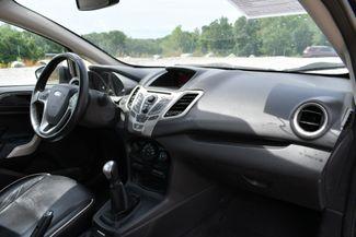 2011 Ford Fiesta SES Naugatuck, Connecticut 11