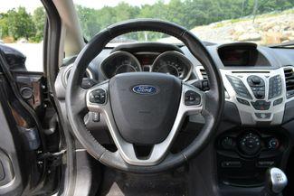 2011 Ford Fiesta SES Naugatuck, Connecticut 24