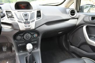 2011 Ford Fiesta SES Naugatuck, Connecticut 25
