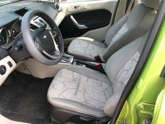 2011 Ford Fiesta SE Ravenna, Ohio 6