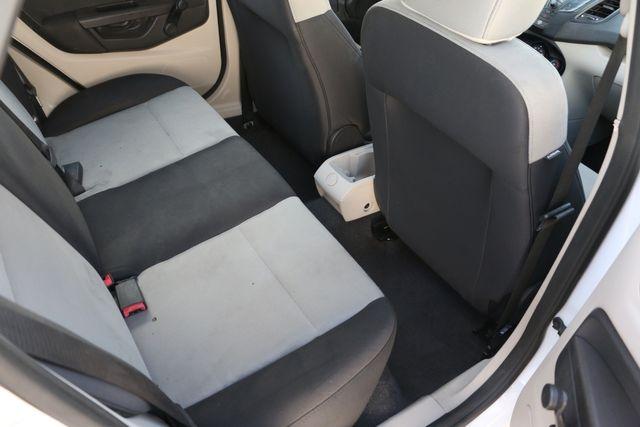 2011 Ford Fiesta S Santa Clarita, CA 15