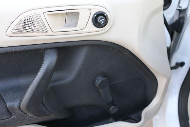 2011 Ford Fiesta S Santa Clarita, CA 22