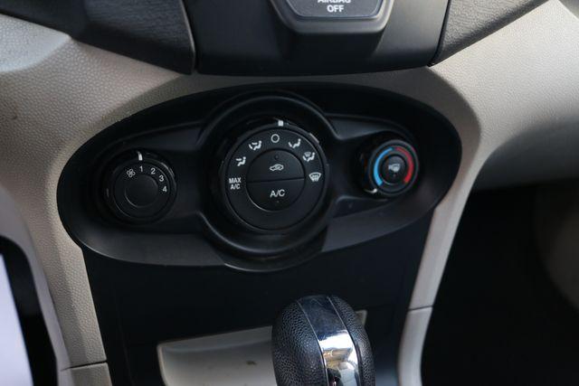 2011 Ford Fiesta S Santa Clarita, CA 20