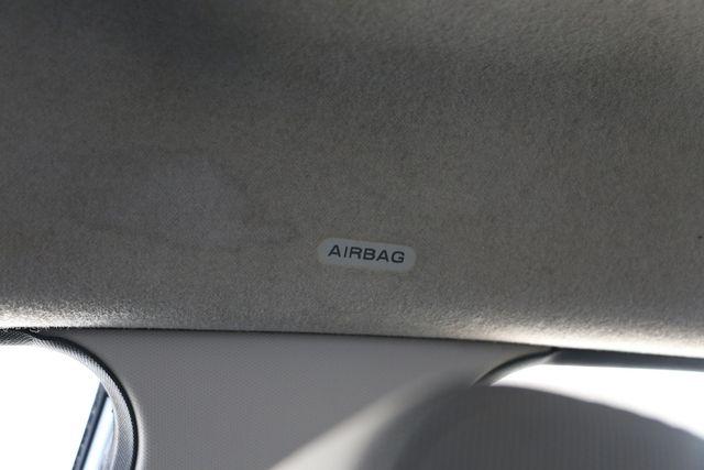 2011 Ford Fiesta S Santa Clarita, CA 25